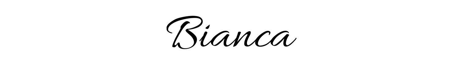 """""""about-me-signature"""""""